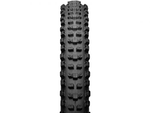 Cauciuc Bicicleta Maxxis Dissector 29×2.40 - 3C:TR:DH:60TPI, MaxxGrip, Foldable, DOWNHILL 1
