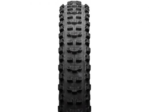 Cauciuc Bicicleta Maxxis Dissector 29×2.60 - 3C:TR:EXO:60TPI, MaxxSpeed, Foldable, Skinwall 1