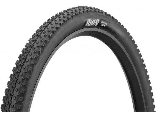 Cauciuc Bicicleta Maxxis Ikon 29×2.20 2C 60 TPI Foldable Black
